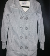 Moncler debela majica/jaknica