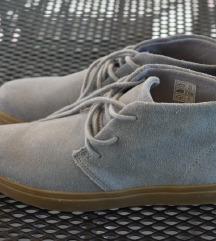 Dječje cipele visoke  unisex
