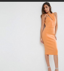Nova nenosena Asos haljina