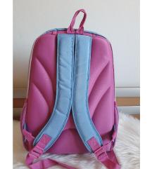 Anatomski školski ruksak Pepeljuga, Disney