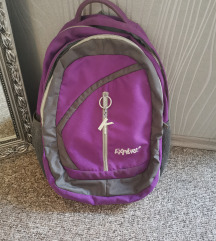 Explore ruksak/školska torba