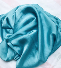 Šivana haljina /UNIKAT S