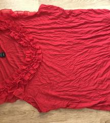Majica za trudnice 2xl