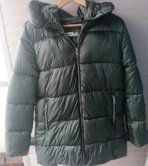 Mango zimska jakna M ukljucen pt