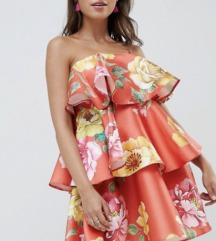 Asos haljina Trazim