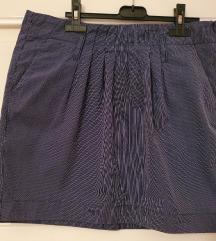 Suknja L