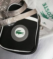 LACOSTE torbica NOVA