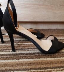 Sandale/stikle