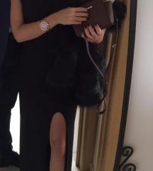 Ivana Juric haljina