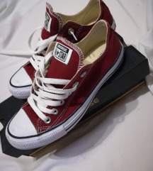 All star convers 37,5 sniženo