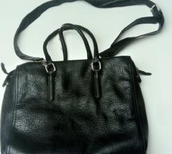 Crna velika torba Parfois