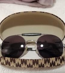 Novo! Max Mara sunčane naočale! Original!!!