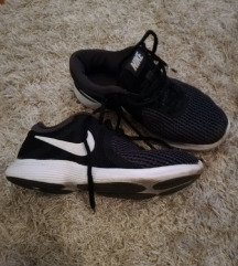 Rezzz, Nike tenisice