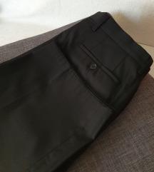 Hugo Boss-hlače