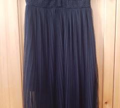 NOVA haljina, vel. M/L