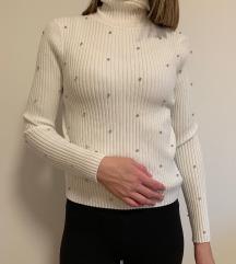 Zara vesta