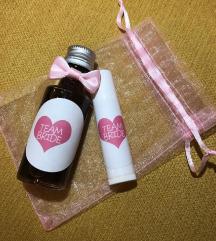 Poklon za djevojačku