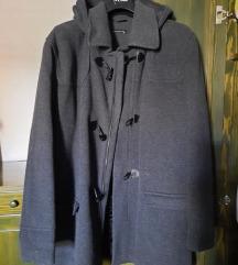 Novi muški kaput Di Caprio