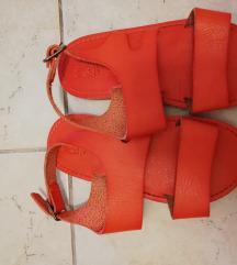 Sandalice Zara