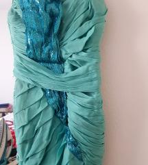 LINEA EXCLUSIVE,mini dress☆☆☆☆