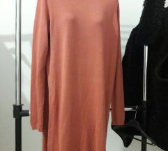 nova haljina xs s