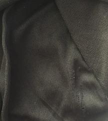 Orsay wrap haljina