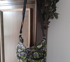 Vesela torbica