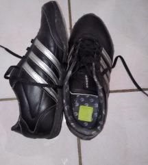 Adidas orginal 38