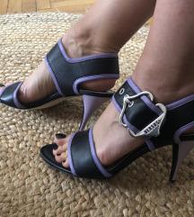 Versus Versace sandale