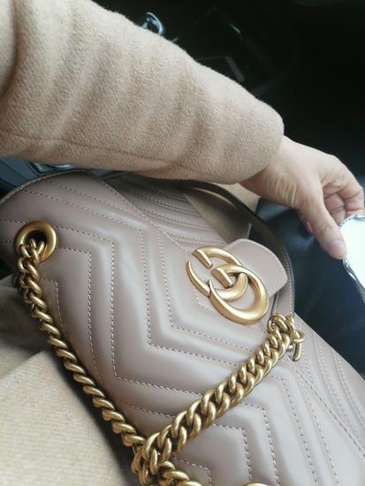 Gucci marmont ORIGINAL NOVA torba, račun ❤️❤️❤️