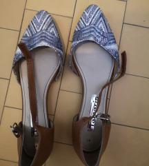 Tamaris sandale 41