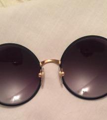 Dolce Gabbana sunčane naočale