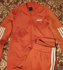 Adidas Originals trenerka