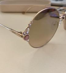 Liu Jo sunčane naočale