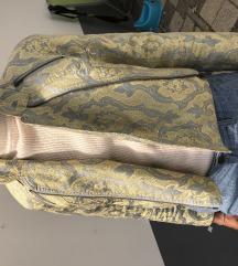 CROPPED jakna 34/36