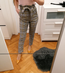 Sinsay hlače