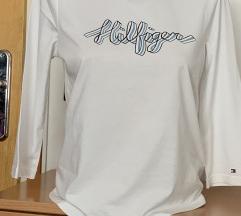 TOMMY HILFIGER T-shirt NOVO S ETIKETOM!