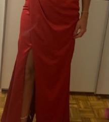 Svečana haljina %%%%