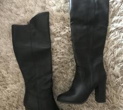 Mohito duge cizme