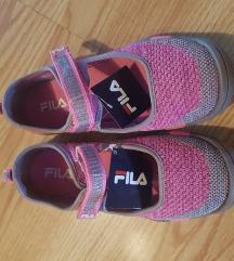 Sportska sandala