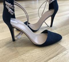 % Stradivarius cipele, štikle, salonke