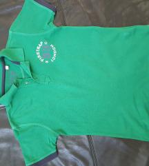 Firetrap majica za decke