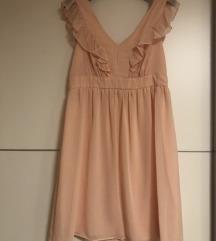 Naf Naf nova haljina