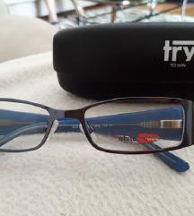 Okvir za dioptrijske naočale, NOVO!!!!