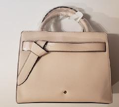 Samsonite nova torbica