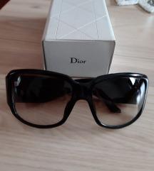 Original Dior sunčane naočale ❤️❤️