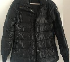 Armani kraca jaknica, M velicina