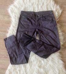 Ženske hlače Replay