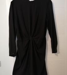 LOT, Mango haljine 36/S, sad 110 kn