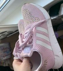 Adidas flyknit
